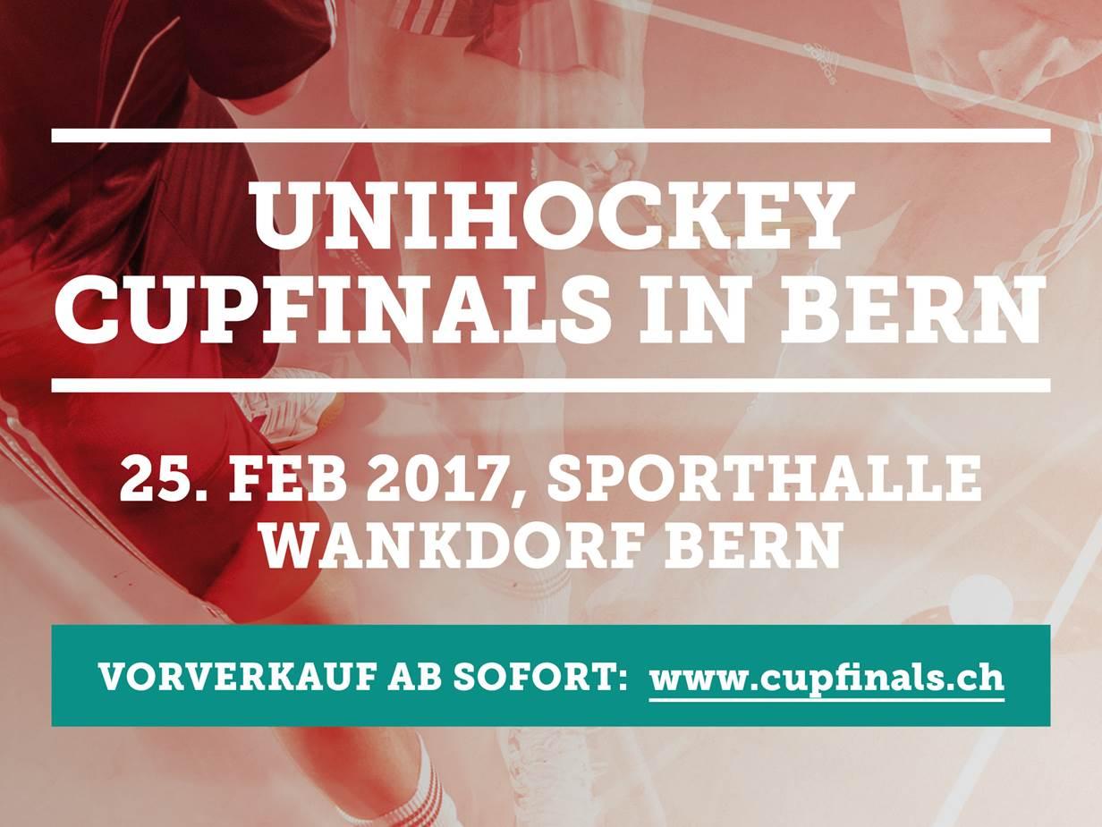 Logo Cupfinals