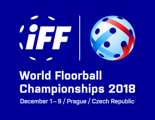 WFC2018_logo_small.png